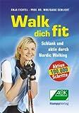 Walk dich fit