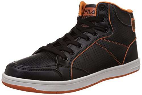 Fila-Mens-Hopper-Sneakers