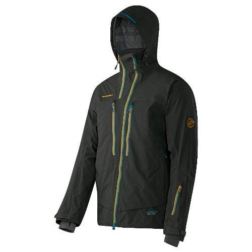 Mammut Alyeska Jacket Men – Wintersportjacke jetzt bestellen