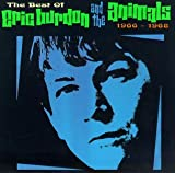Hey Gyp - Eric Burdon n the Animals