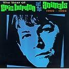 Best of 1966