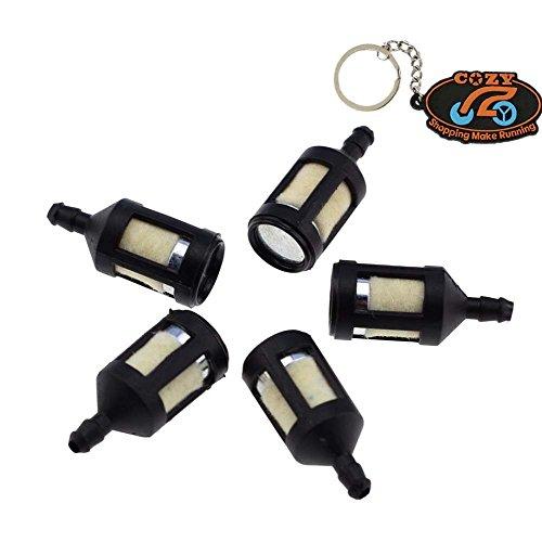 cozy-5-s-pick-up-kraftstoff-filter-passend-fur-heckenschere-rasentrimmer-motorsage-zama-zf-1