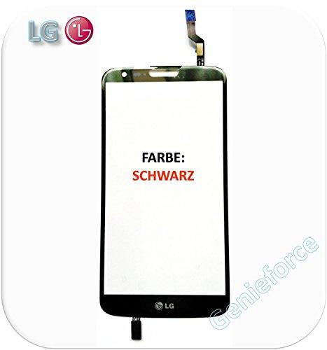 gforce75-r-premium-pantalla-tactil-cristal-para-lg-optimus-g2-d802-touch-digitalizador-para-con-lens