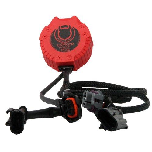 Diablosport P2030 Powerpuck 07.5-10 6.6L Lmm Duramax