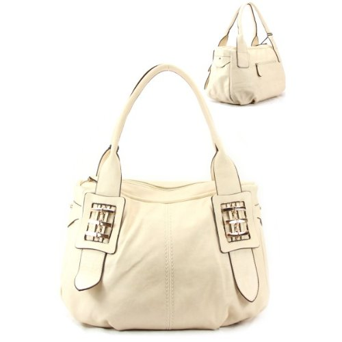 Spring Summer Trend Fashion Woman Purse Bag Handbag