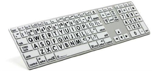 apple-mac-large-print-keyboard-by-logickeyboard-large-print-jumbo-characters-slim-usb-wired-keyboard