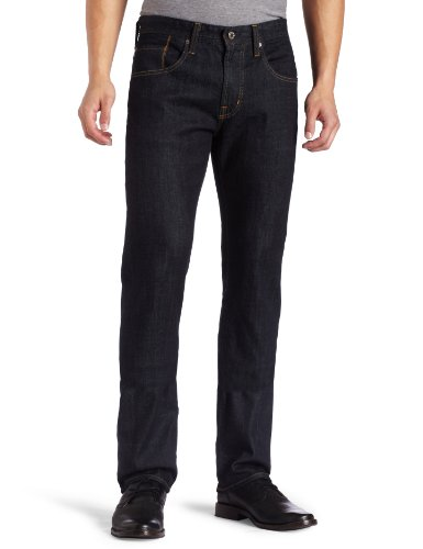 ag-adriano-goldschmied-mens-the-matchbox-slim-fit-jean-jack-34