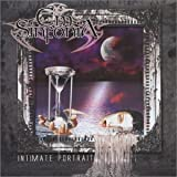 Intimate Portrait by Em Sinfonia (2001-03-20)
