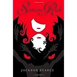 Sisters Red (Fairy Tale Retelling) ~ Jackson Pearce