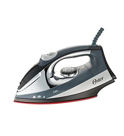 Oster 6104 Steam Iron