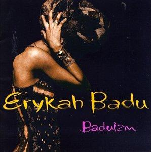 Baduizm [Vinyl]