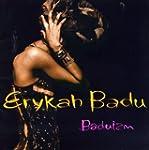 Baduizm (Vinyl)