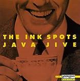 echange, troc Ink Spots - Java Jive