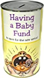 Having A Baby Fund