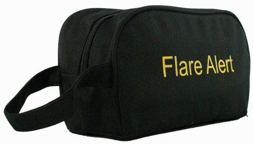 Flarealert Led Road Flare Storage Bag - Small