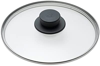 WMF Perfect Plus Glass Lid from WMF