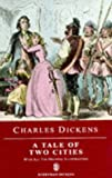 Tale of Two Cities (Dickens Collection)