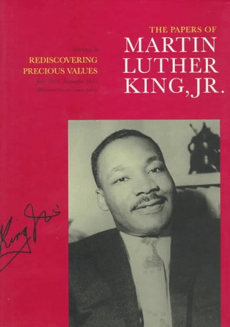 Martin Luther King Jr Poems for Elementary