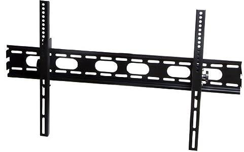Cheap  Vivomounts Ultra Slim LCD TV Screen Wall Mount Bracket 42″ 43″ 47″ 50″ 50″ 60″ 62″ 63″ VESA