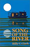 img - for Song of the River book / textbook / text book
