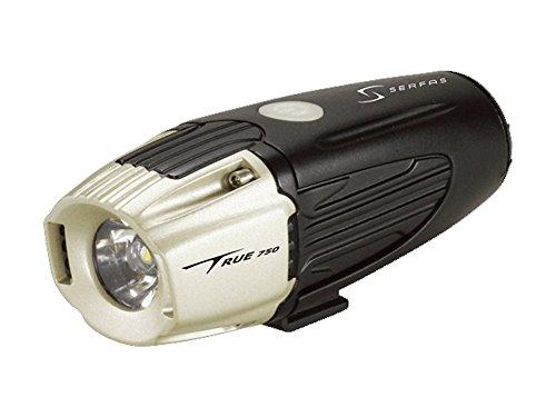 サーファス(SERFAS) TSL-750 ヘッドライト 028973
