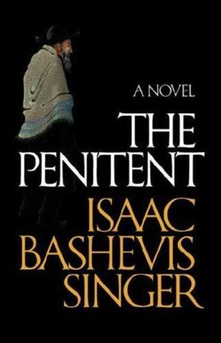 The Penitent