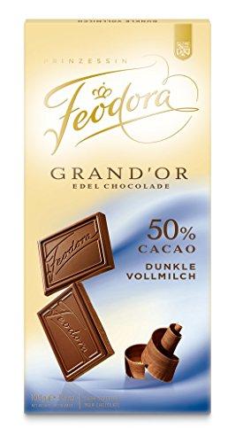 feodora-grandor-dunkle-vollmilch-50-100g