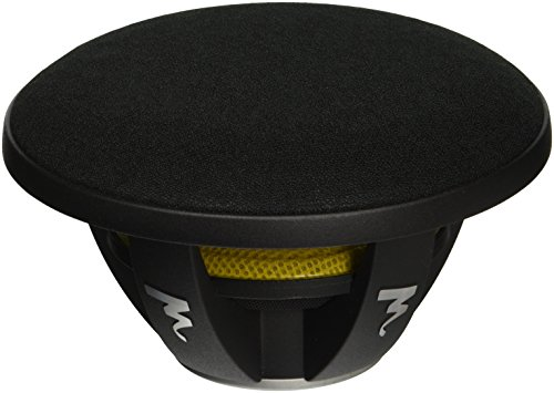 Focal-Utopia-Be-Woofer-Chassis-13Cm-1X4Ohm