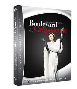 Boulevard du crépuscule [Édition Digibook]