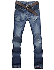 Designer Mens Jeans Brands photo