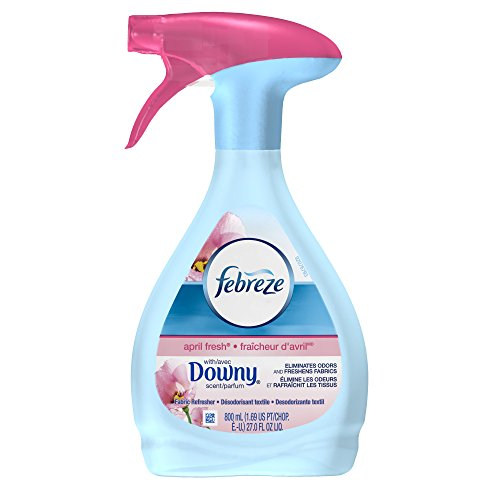 febreze-fabric-refresher-with-downy-april-fresh-800ml