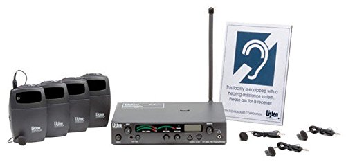 listen-technologies-lp-3cv-072-01-3-channel-rf-value-package-72-mhz