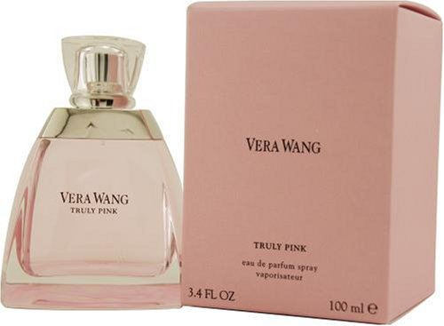 vera-wang-eau-de-parfum-spray-50-ml