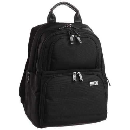 [ビクトリノックス] Victorinox 公式 Big Ben 15  保証書付 バックパック 31322201 Black (ブラック)