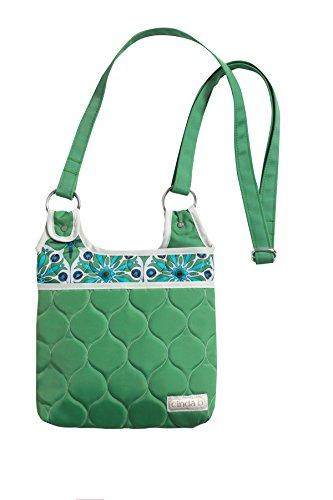 cinda-b-hipster-verde-bonita