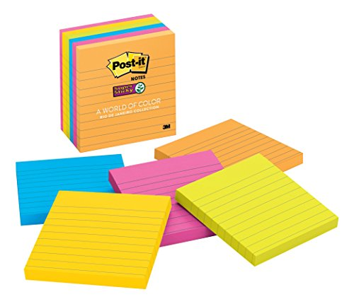 post-it-super-sticky-notes-4-in-x-4-in-rio-de-janeiro-collection-lined-6-pads-pack-675-6ssuc