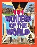 101 Wonders of World