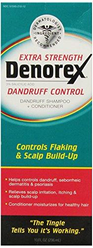 shampoo-antiforfore-denorex-super-forte-controllo-forfora-balsamo-10-oz