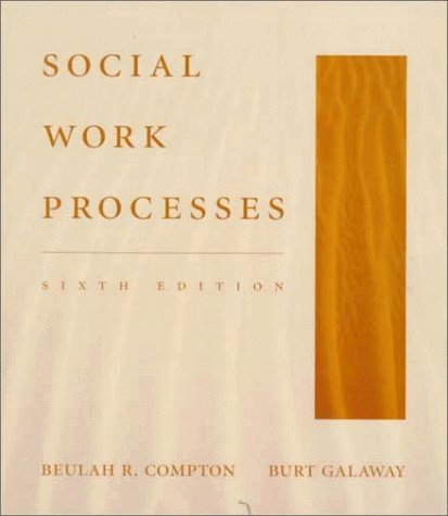 social-work-processes-by-beulah-r-compton-1998-08-07