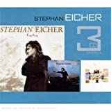 echange, troc Stephan Eicher - Coffret 3 CD : Engelberg / Louanges / Carcassonne