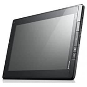 ThinkPad Tablet 16GB Android