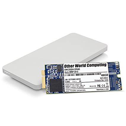 OWC-Aura-(OWCSSDA12K480)-480GB-6G-Internal-SSD