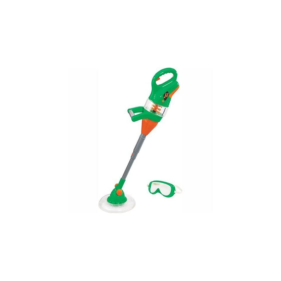 Shop weed wacker childrens pretend play garden tool toys for Gardening tools 94 game