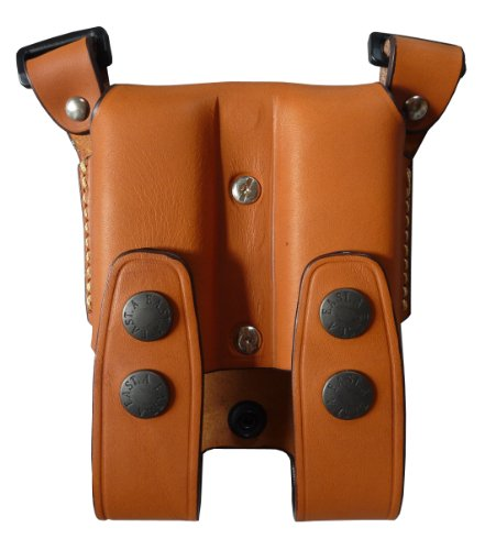 slo-para-la-bolsa-hombros-revista-hecha-de-cuero-marrn-no280mgm-br-gobierno-m92f-solamente-japn-impo