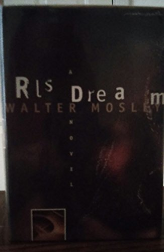 an analysis of walter mosleys novel rls dream The dream: a memoir  offers the first full-length critical analysis of pioneering african american  a defining novel in walter mosleys bestselling easy.