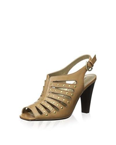 Adrienne Vittadini Footwear Women's Gentri Dress Sandal