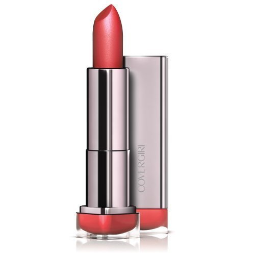 covergirl-levre-perfection-rouge-a-levres-297-confiserie