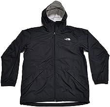 The North Face Bakossi Men39s Rain Jacket Waterproof TNF