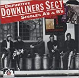 Definitive Downliners Sect
