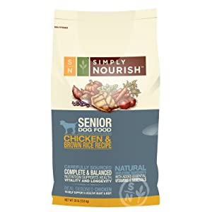 Click to save big with 0 latest Simply Nourish Dog Food coupon & promo codes. Check out the best simply nourish dog food coupons of January now.